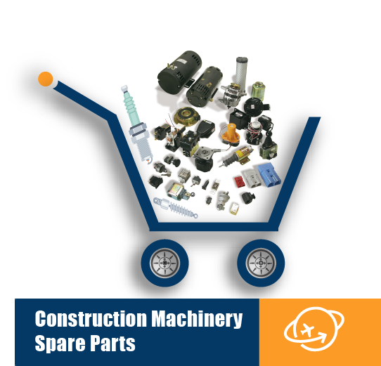 www.machinerypartsonline.eu