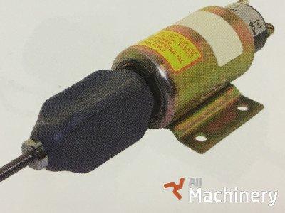 JLG 126TA5319 keltuvų varikliai ir jų dalys