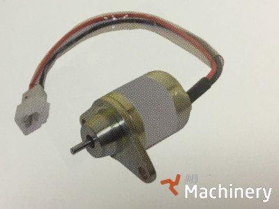 JLG 139TA5149 keltuvų varikliai ir jų dalys