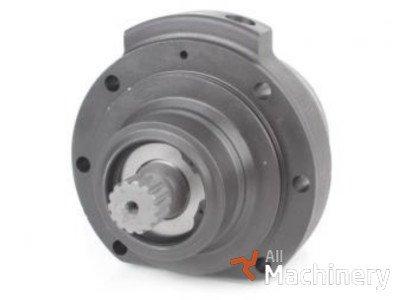CATERPILLAR DANFOSS 11059989 hidraulikos sistema