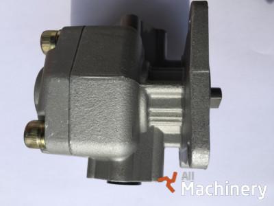 HINOMOTO E1802(04)/E2002(04) traktorių hidraulinės sistemos dalys