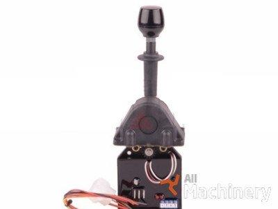 JLG 1600277 keltuvų elektros įrangos dalys