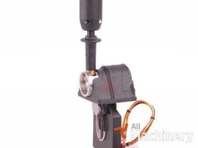 JLG 1600140 keltuvų elektros įrangos dalys