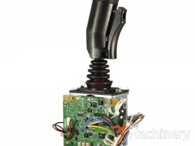 SKYJACK 159108 keltuvų elektros įrangos dalys