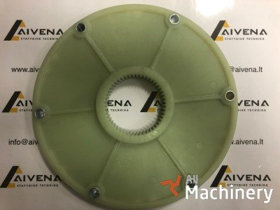 GENIE 33024 Flywheel Coupling 45FL-8 keltuvų varikliai ir jų dalys