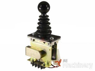 UPRIGHT 100327-000 keltuvų elektros įrangos dalys