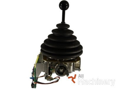 SNORKEL 3040379 keltuvų elektros įrangos dalys