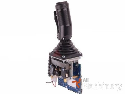 SNORKEL 560757 keltuvų elektros įrangos dalys
