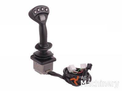 JLG 8002822 keltuvų elektros įrangos dalys