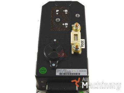 HAULOTTE HA-2901001630 keltuvų elektros įrangos dalys