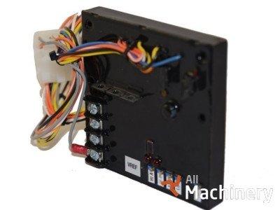 JLG JL-7011938 keltuvų elektros įrangos dalys