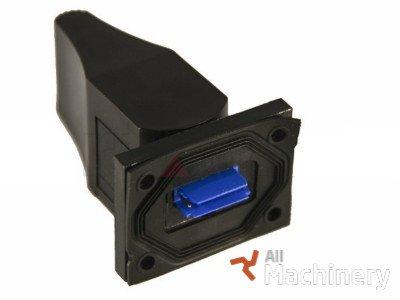 HAULOTTE HA-2441305250 keltuvų elektros įrangos dalys