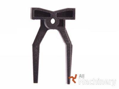 HAULOTTE JLG-7003791. keltuvų elektros įrangos dalys