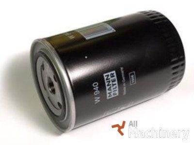 HAULOTTE HA 2427002480 keltuvų varikliai ir jų dalys