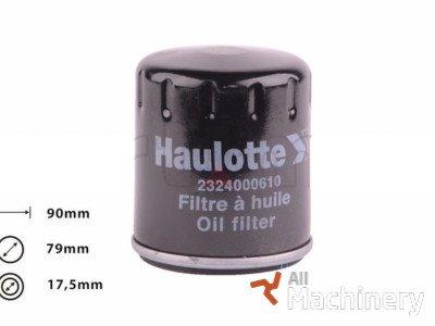 HAULOTTE 2324000610 keltuvų varikliai ir jų dalys