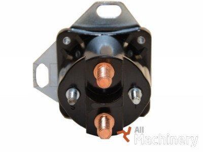 GENIE 27920 keltuvų elektros įrangos dalys