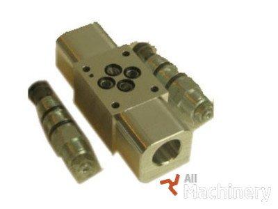 HAULOTTE 2420319160 keltuvų hidraulinės sistemos dalys