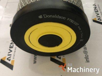 TEREX Donaldson P782107 ekskavatorių varikliai ir jų dalys