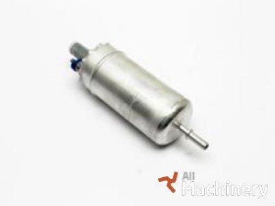 GENIE Genie 77750 keltuvų hidraulinės sistemos dalys