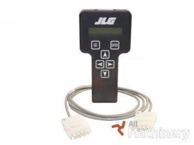 JLG JLG 2901443 keltuvų elektros įrangos dalys