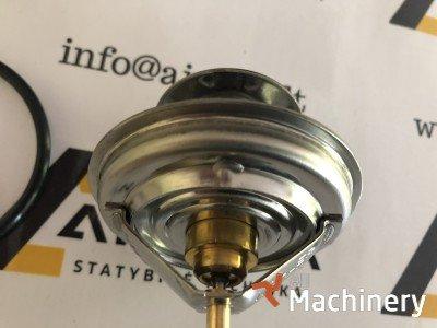 LIEBHERR A900 termostatas 10300346 aušinimo sistema
