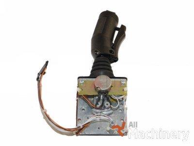 GENIE Genie 62161 keltuvų elektros įrangos dalys