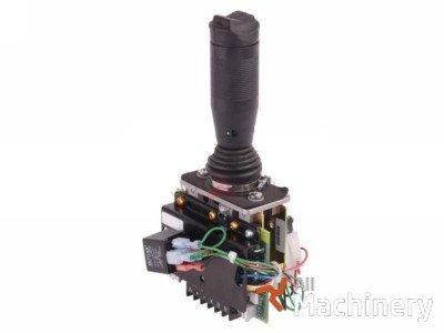 GENIE Genie 216135 keltuvų elektros įrangos dalys
