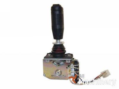 JLG JLG 1600283 keltuvų elektros įrangos dalys