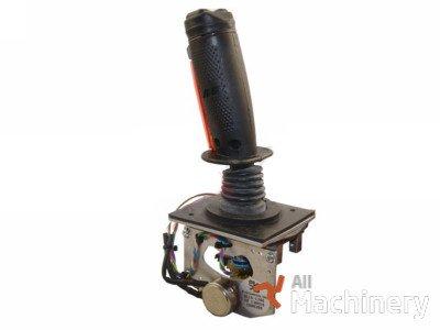 ITECO JLG 1600308 keltuvų elektros įrangos dalys