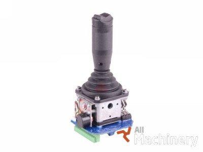 JLG JLG KR0048 keltuvų elektros įrangos dalys