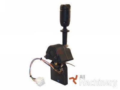 JLG JLG1600175 keltuvų elektros įrangos dalys