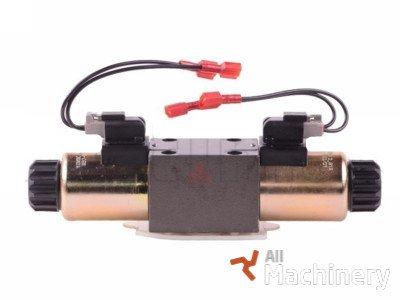 GENIE Genie 146165 keltuvų hidraulinės sistemos dalys