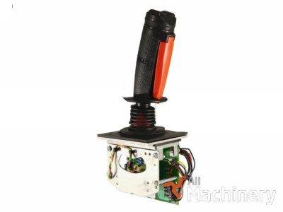 JLG JLG1600268 keltuvų elektros įrangos dalys