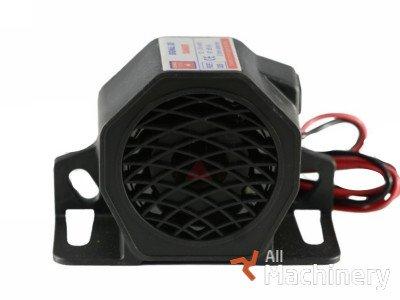 HAULOTTE 440103200 keltuvų elektros įrangos dalys