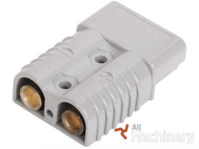 SNORKEL Snorkel 230366 keltuvų elektros įrangos dalys