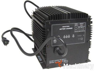 SNORKEL Snorkel 3050097 keltuvų elektros įrangos dalys