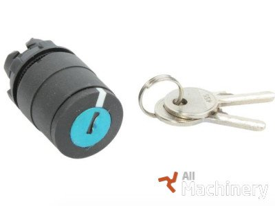 SKYJACK Skyjack 149536  keltuvų elektros įrangos dalys
