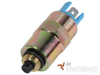 JCB JCB 17/105201  krautuvų varikliai ir jų dalys