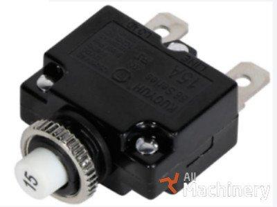 GENIE Genie 147094GT keltuvų elektros įrangos dalys