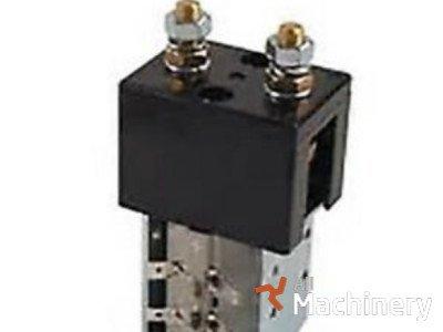GENIE Genie 74267GT keltuvų elektros įrangos dalys