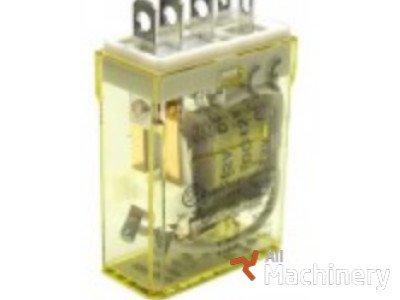 GENIE Genie42616GT keltuvų elektros įrangos dalys