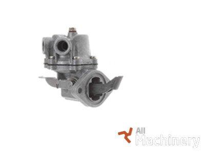 HAULOTTE Fuel pump Haulotte 2426208100 keltuvų varikliai ir jų dalys