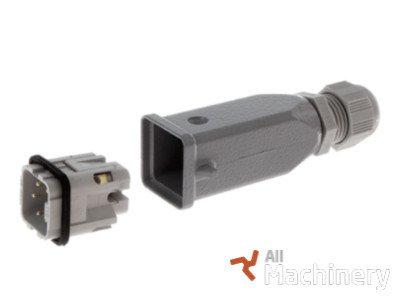 SKYJACK Skyjack 107712 keltuvų elektros įrangos dalys