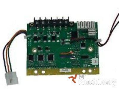 SNORKEL SNORKEL 3040518 keltuvų elektros įrangos dalys