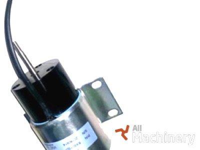 JLG JLG 1600361 keltuvų elektros įrangos dalys