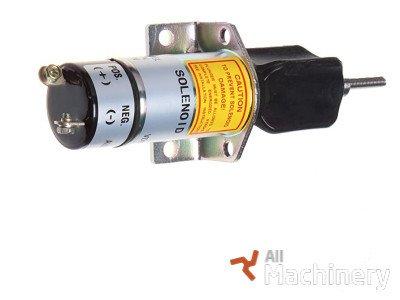 KUBOTA Kubota 150412C2U1B1S1 keltuvų elektros įrangos dalys