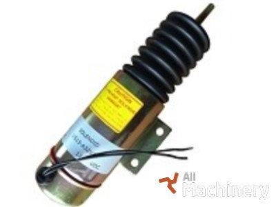 UPRIGHT UPRIGHT 067599000 keltuvų elektros įrangos dalys