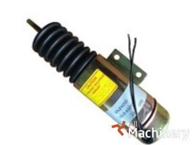 SNORKEL SNORKEL 563176 keltuvų elektros įrangos dalys