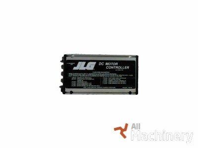 JLG JLG 7013311 keltuvų elektros įrangos dalys