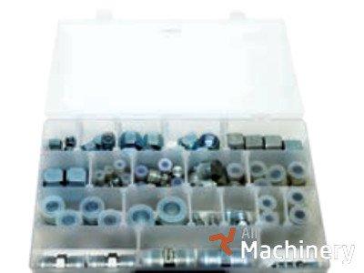 GENIE GENIE 33994GT keltuvų hidraulinės sistemos dalys